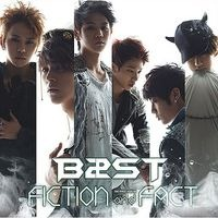 Firmas y Avatars Fiction-and-fact-album-cover-artwork-b2st4